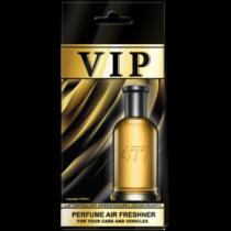 Illatosító VIP 477 - Hugo Boss BOSS Bottled Intense
