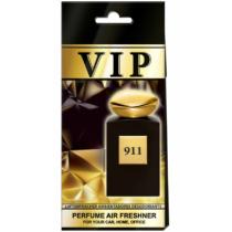 Illatosító VIP 911 - Giorgio Armani Prive Rose D Arabie