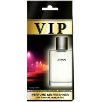 Illatosító VIP 999 - Armani Aqua di Gio