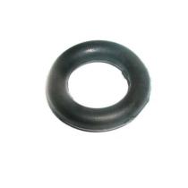 Kipufogótartó gumi, Fiat/Seat/Opel, 46x69,5mm (255-566)