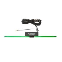 Antenna, erősítős, szélvédőre ragasztható, (CC42783, 006/675)
