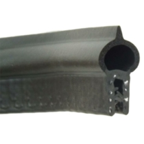 Csomagtérszigetelő gumi - univerzális (18.002/21)