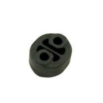 Kipufogótartó gumi, Subaru/Toyota/Nissan (255-381)