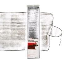 Szélvédőtakaró, téli-nyári 176x90 cm (VP-ATWD50989).