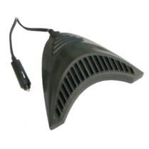 Autós szélvédő hősugárzó 12V CYKLON