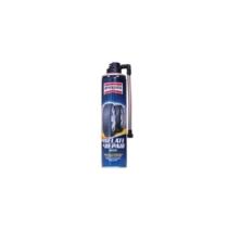 Arexons defektjavító spray Maxi 400ml