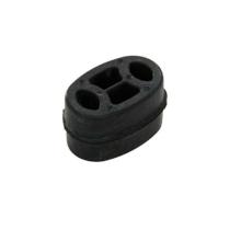 Kipufogótartó gumi, Opel (2281307, 4.235.404)