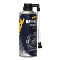 Defektjavító spray, 450ml (9906)