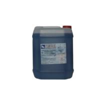 Fagyálló folyadék, 20kg, kék (G11) -72°C