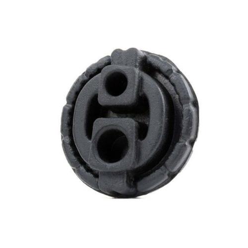 Kipufogótartó gumi, PSA/Fiat