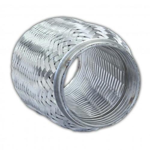 Flexibilis cső, 45x150 mm, 4 rétegű (VW)