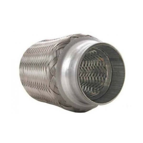 Flexibilis cső, 50x120 mm, 3 rétegű (CH!)
