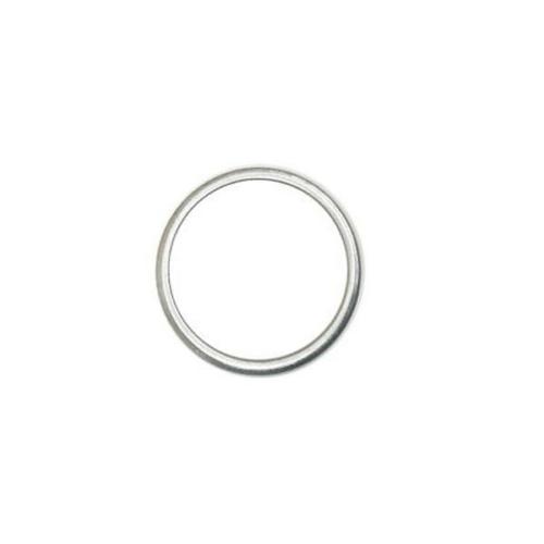 Kipufogó tömítőgyűrű, Suzuki (256-100, 81097)