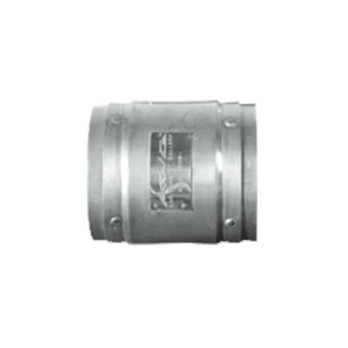 Katalizátorbetét, dízel, 114x130mm, 3000 cm3-ig, EURO3