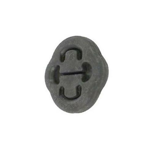 Kipifugó felfüggesztő gumi (113-904, 366964)