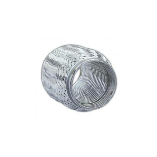 Flexibilis cső, 45x280 mm, 4 rétegű