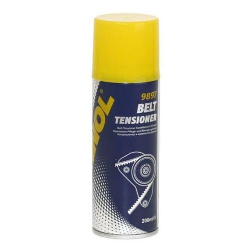 Ékszíj csúszásgátló spray, 200ml (9897)