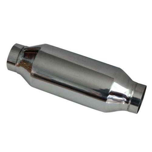 Szívó oldali levegőgyorsító, 50mm