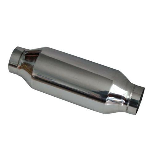Szívó oldali levegőgyorsító, 60mm (KC)