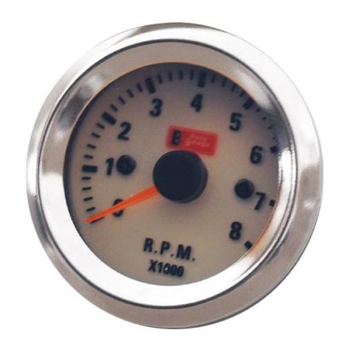 Fordulatszámmérő óra (KC)