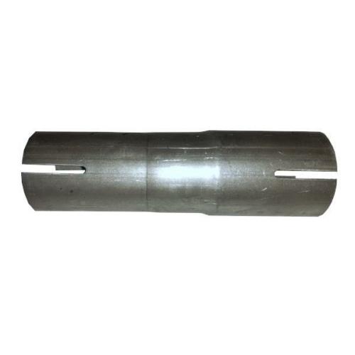 Kipufogó csőszűkítő, Ø50-55mm