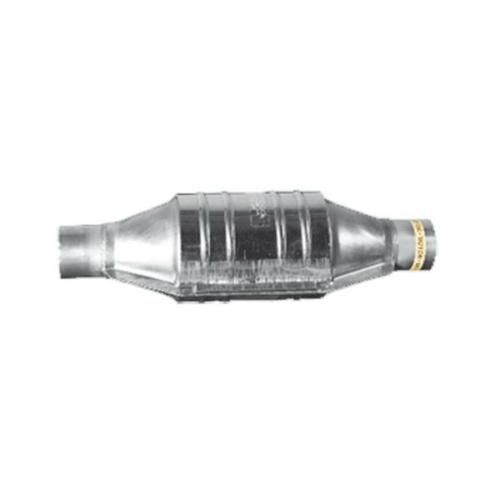 Katalizátor MO 20, kerek O50mm 1200-2000 cm3 EURO2