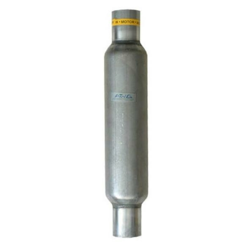 Gázgyorsító, 60x300mm (*)